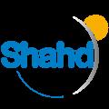 Shahd-Htsllot-02